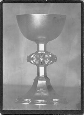Chalice photograph